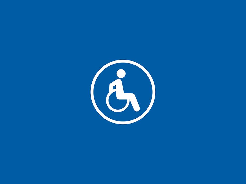 kedvezmények a handicap társkereső online nemzetközi